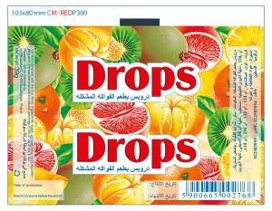 drops_exotic