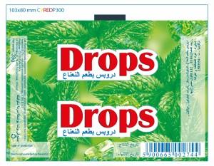 drops_mieta