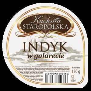 Galareta_indyk