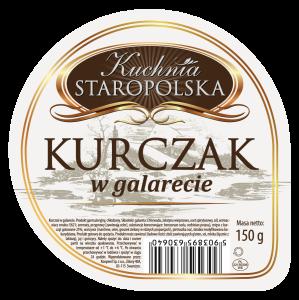 Galareta_kurczak