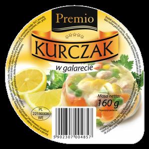 Primo_kurczak