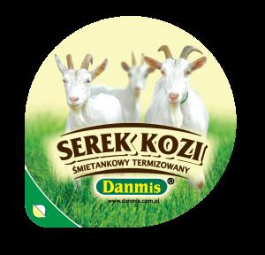 SER_kozi